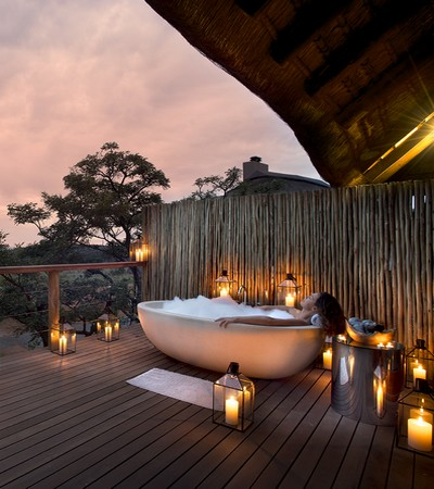 Mhondoro-Game-Lodge-Spa-Wellness