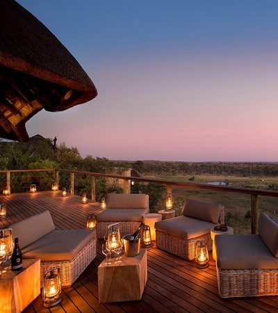 Mhondoro-Safari-Lodge-Executive-Suite