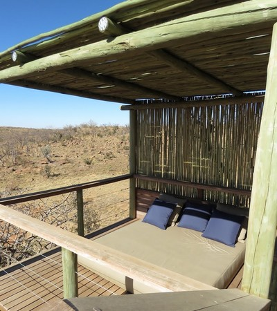 Mhondoro-Safari-Lodge-Honeymoon-Suite